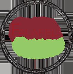 Falafel and Hummus Restaurant